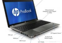 3 Cara Cek Spek Laptop Dengan Mudah 2020