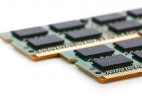 3 Cara Cek RAM Laptop Simpel & Mudah