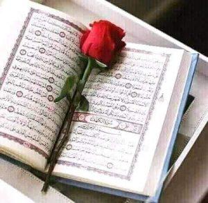 Mengenal Thaharah dalam Islam