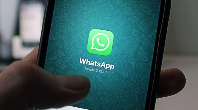 3 Fitur Baru WhatsApp Mod 2021