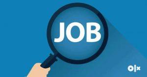 Peluang Karir Untuk Lulusan SMA/SMK yang Perlu Anda Ketahui