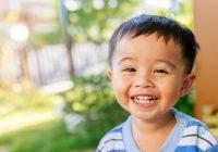 Cara Mudah Bikin Sensory Board dan Manfaatnya untuk Anak