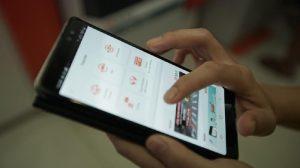 Cara SMS Banking BNI ke BRI dengan Tepat