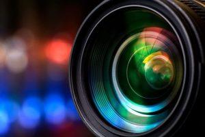 5 Situs Jual Foto Dapat Uang Terbaik