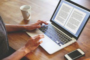Kenali Rekomendasi Jasa Penulis Artikel Terbaik untuk Bisnis Anda
